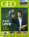 Geo Magazin 2-11