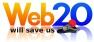 web20willsaveus