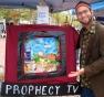 prophecy-tv