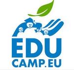 educamp-logo
